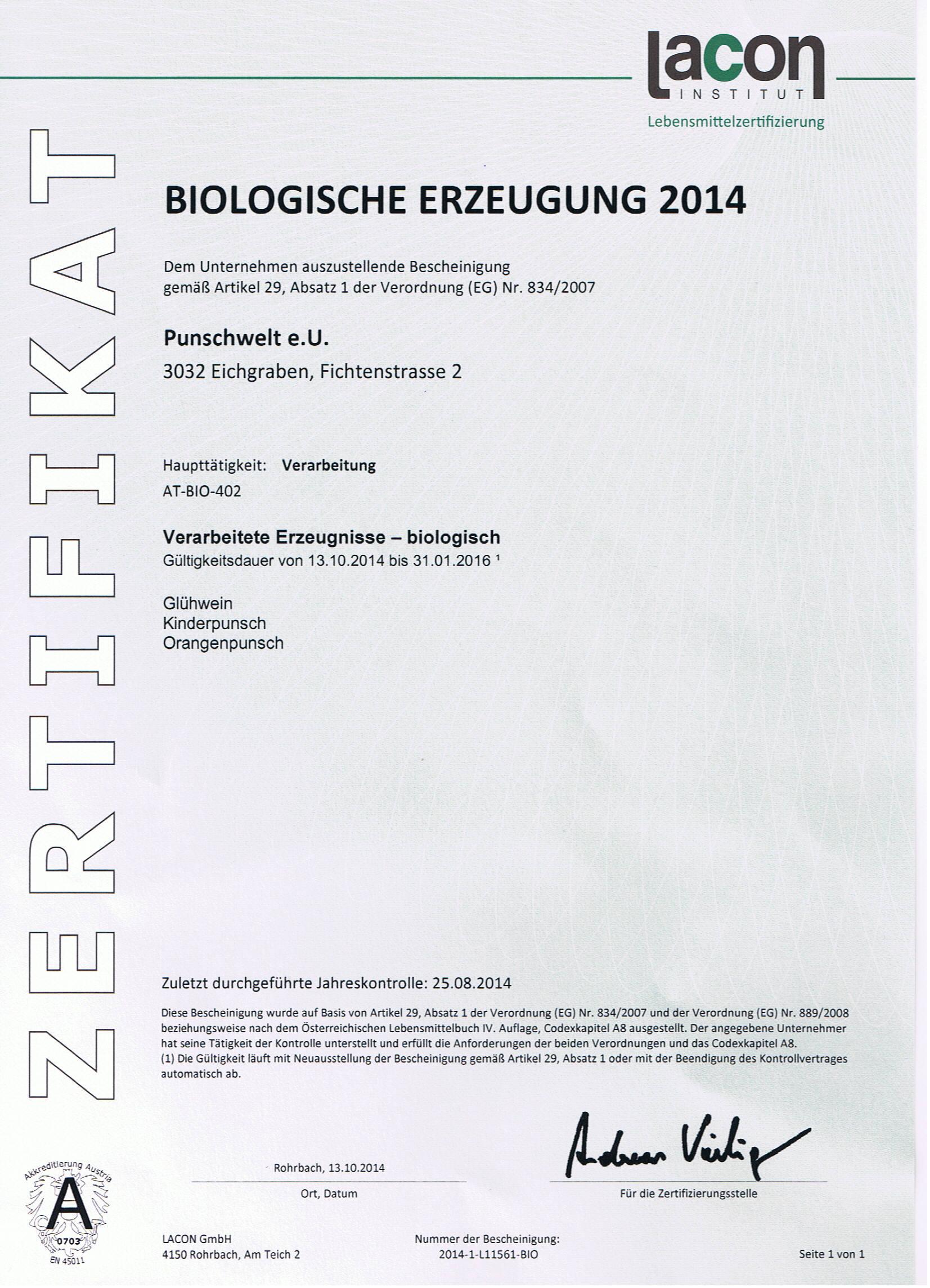 PW_Zertifikat